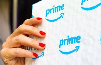 Aprire un negozio su Amazon in America