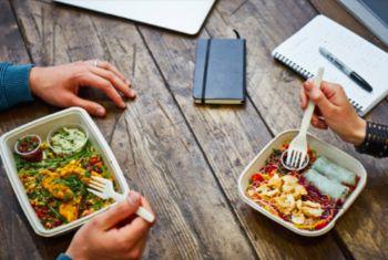 I fast casual trainano la crescita della ristorazione in America