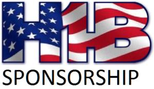 Visto H1B Stati Uniti