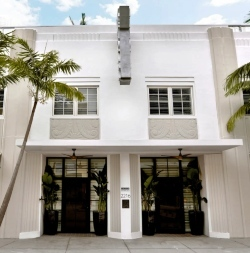 Real Estate crescita settore immobiliare Miami Beach Florida