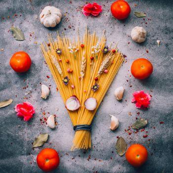I Millenial americani amano al cucina italiana