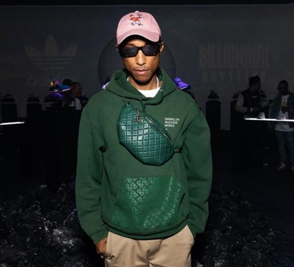 Tendenze moda negli USA