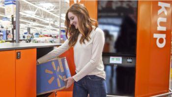 Supermercati in America e nuove strategie di vendita online