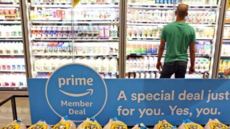 Vendere prodotti online negli Stati Uniti