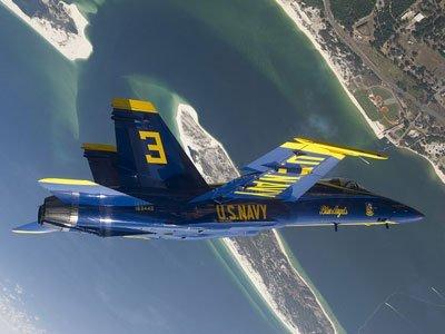 aeronautica-militare-statiuniti.jpg