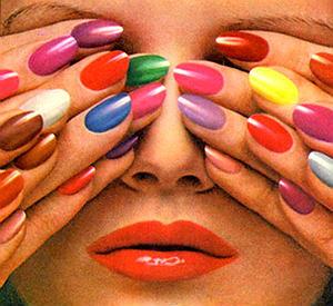 Analisi ammissibilità coloranti nei prodotti cosmetici