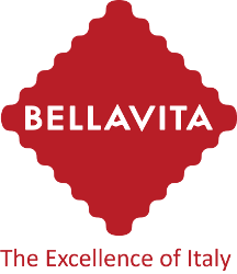 BellaVita Expo - Chicago 20-23 May 2017