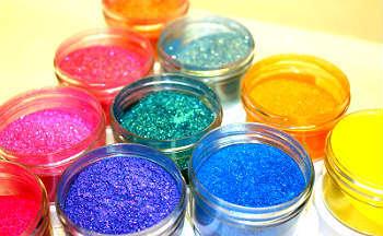 Ammissibilità coloranti nei prodotti cosmetici per l'America
