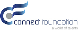 Connect Foundation Milano