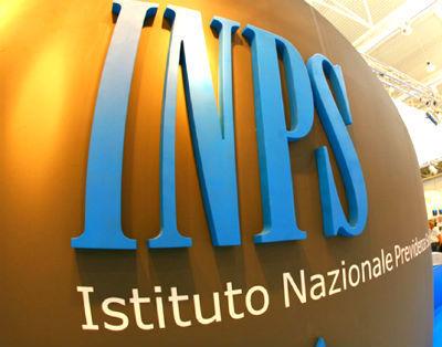 Ufficio Di Rappresentanza In Italia Dipendenti : Versamento contributi previdenziali personale italiano trasferito