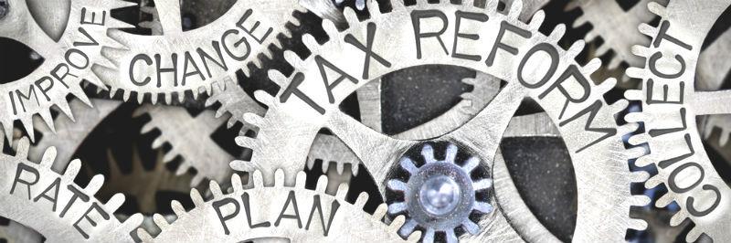 Tutte Le Scadenze Fiscali Degli Stati Uniti Per L Esercizio 2018