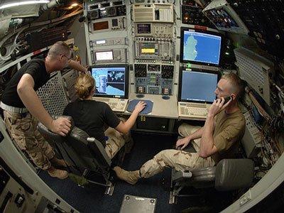sistemi-difesa-elettronica.jpg