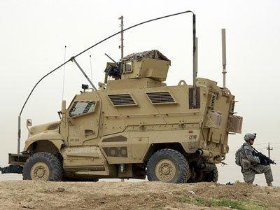 sistemi-radar-esercito-americano.jpg