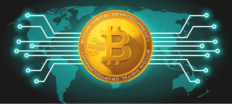 vivere di trading online dove investire sulle criptovalute
