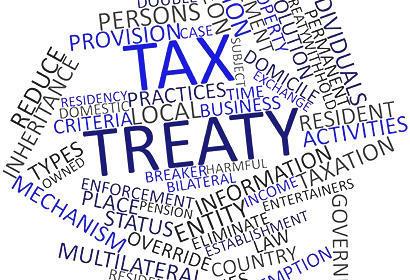 Tassazione a livello statale e federale in America