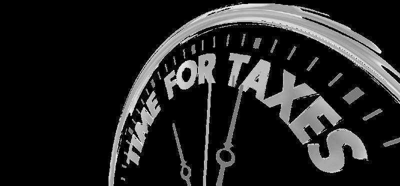 Calendario Scadenze Fiscali Anno 2021 Scadenza presentazione dichiarazioni redditi America 2020